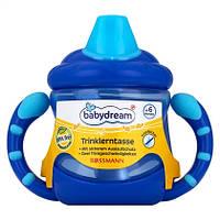 Babydream  Trinklerntasse - Бутылочка