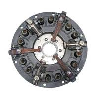 Муфта сцепления Т25-1601050-Б1 (корзина сцепления) Т-40, Д-144