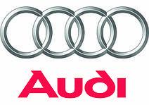 Фаркопы на Audi
