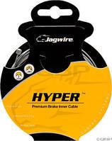 Трос для переключателя JAGWIRE 73SG3100 шлифов. гальванизир. 1.1х3100мм - Sram/Shimano