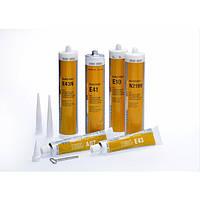 ELASTOSIL® E 14 термостойкий нетекучий силиконовый клей-герметик