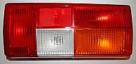 Фонарь задний ВАЗ-2105 (Правый)