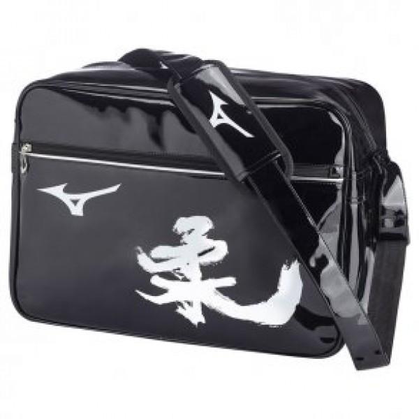 d43552baf78e Сумка спортивная Mizuno Judo Enamel bag M (K3ED8F01-09): продажа ...