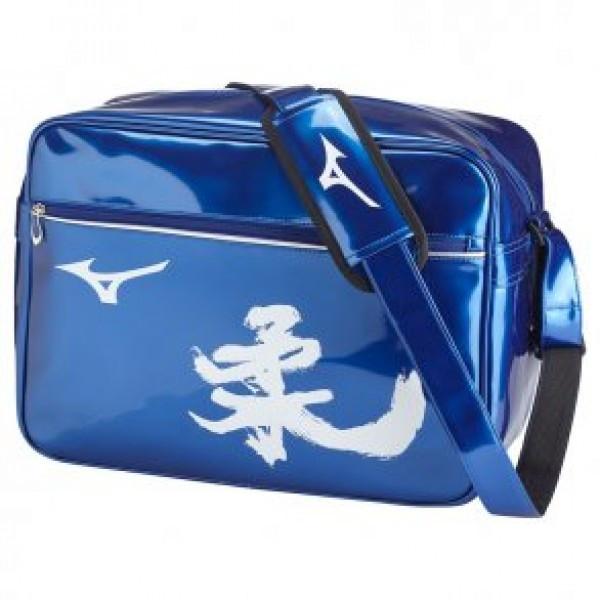 32fbffb35ecf Сумка спортивная Mizuno Judo Enamel bag M (K3ED8F01-22): продажа ...