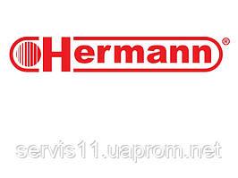 Инструкции котлов Hermann (Херман)