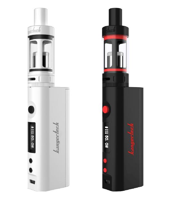 Купить электронные сигареты киеве налоговая декларация по акцизам на табачные изделия