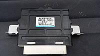 Блок електронний управління повного приводу Mitsubishi Pajero Wagon 4, 3.2 DID, 2007 р. в. 8631A261