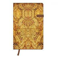 Записная книга Herlitz А5 96л My.Book Lady Oriental линия (11369360), фото 1