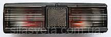 Фонари задние ВАЗ-2101,21011,21013 (Серые)(рифленые)
