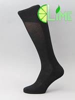 Носки высокие, COOLMAX , фото 1