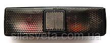 Фонари задние ВАЗ-2101,21011,21013 (Серые)