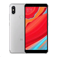 Xiaomi Redmi S2 4/64Gb Global Grey (HST20181031G02)