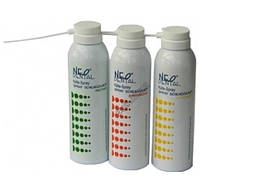 Холодовой тест Neo Dental 200 мл.