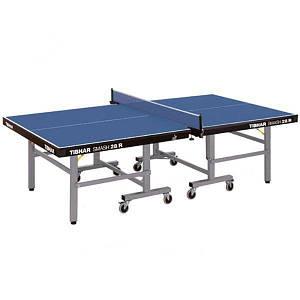 Теннисный стол профессиональный Tibhar Smash 28R, код: TBH-28R