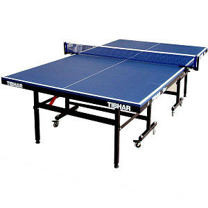 Теннисный стол профессиональный Tibhar Top 25, код: TBH-T25
