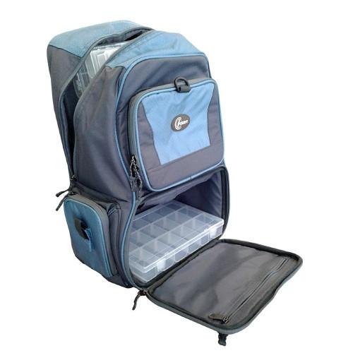 Рюкзак Ranger bag 1 RA 8805