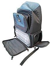 Рюкзак Ranger bag 1 RA 8805, фото 3