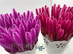 Расчёска для наращивания ресниц(поштучно)