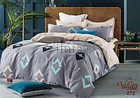 Комплект постельного белья Viluta сатин 272, фото 1