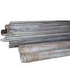 Труба стальная оцинкованная ДУ15 (Украина)