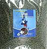 Корм для рыб ТМ Золотая рыбка КОИ, палочки ZR379-250, 200г.