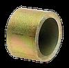 Втулка 16,69 X 22,23 X 14,22 мм A23789 P23789 GB0218, JD, Kinze