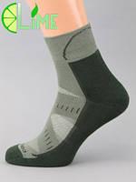 Носки высокие треккинговые, ARBER, фото 1