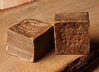 Традиционное алеппское мыло Dahroj,  7% лавра, 190g., Сирия