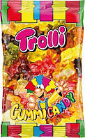 Желейные конфеты  Мишки макси