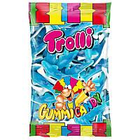 Желейные конфеты Дельфинчики