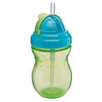 Babydream  Trinkhalm-Becher - Детская чашка с трубочкой