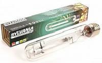 Лампа Sylvania GROLUX SHP-TS-400W Е40 (Бельгия)
