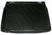 Коврик в багажник Opel Astra J HB (09-) (Опель Астра), Lada Locker