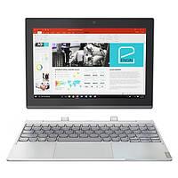 """Планшет 10.1"""" Lenovo IdeaPad Miix 320 (80XF005YRA) Silver (80XF005YRA)"""