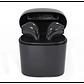 Беспроводные наушники  i7S TWS (реплика AirPods 7), фото 3