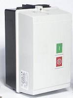 Электромагнитный пускатель ПМЛ 4220