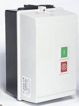 Електромагнітний пускач ПМЛ 4220
