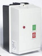 Электромагнитный пускатель ПМЛ 4230
