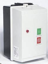 Електромагнітний пускач ПМЛ 4230