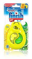 Finish освежитель посудомоечной машины лимон-лайм, 1 шт.