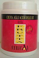 Serical Frutta маска для волос, 1 л