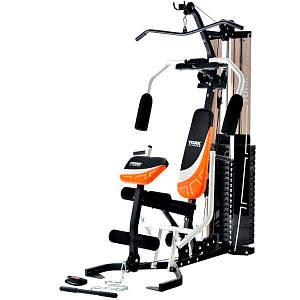 Фитнес станция York Fitness Perform, код: 50038