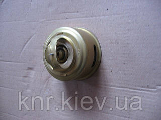Термостат FAW-1031 (2.7) ФАВ