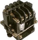 Электромагнитный пускатель ПМЕ 111