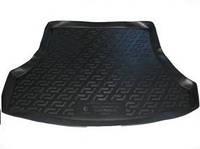 Коврик в багажник Ford Mondeo (00-07) (Форд мондео), Lada Locker
