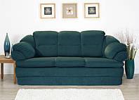 Ремонт мебели. Обивка, перетяжка и реставрация мебели. Одесса, фото 1