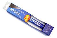 Термопаста HALNZIYE HY880 x 30гр. шприц (TU30G) серая 5.15 Вт/(м*К) теплопроводящая (TPa-HY880-30-BX), фото 1