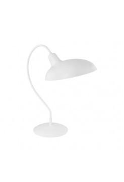 Настольная лампа Nowodvorski 6865 Aura