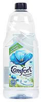 Comfort (Coccolino) жидкость для глажки (для утюга), 1 л