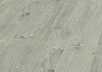 Ламинат Kronopol 7504 Parfe Floor Narrow 4V Дуб Сиена, КОД: 167600